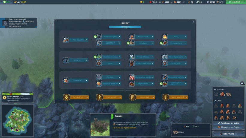 test-northgard-pc-steam-screen17
