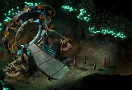 torment-tides-of-numenera-screen145