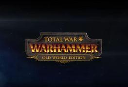 total-war-warhammer-deuxieme-mise-a-jour-gratuite