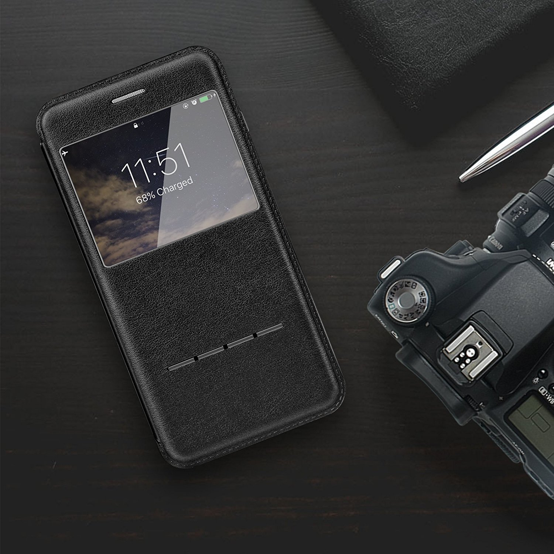 coque iphone 7 staff