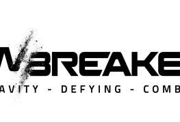 premiere-phase-de-beta-fermee-lawbreakers-screen16