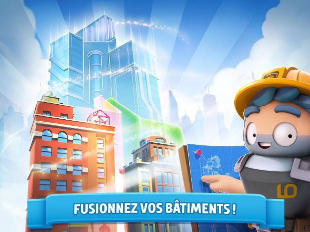 city-mania-ios-android-windows-phone-123