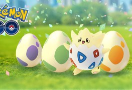 festival-des-oeufs-pokemon-go-tips