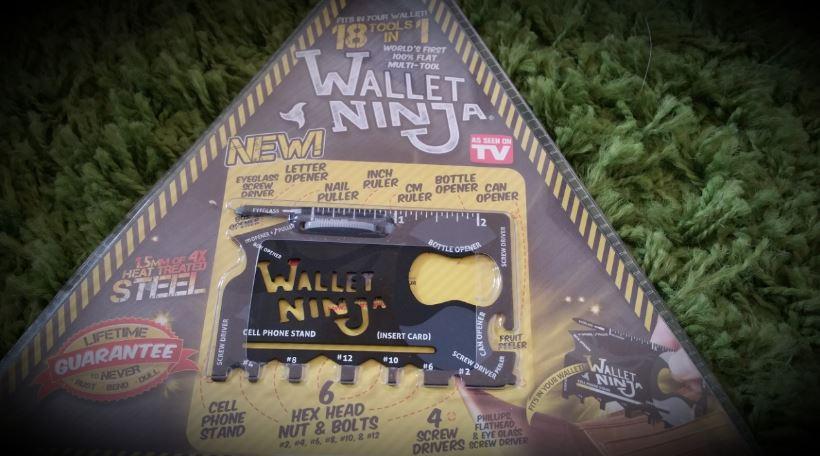 carte-wallet-ninja-18-en-1-mobilefun-123