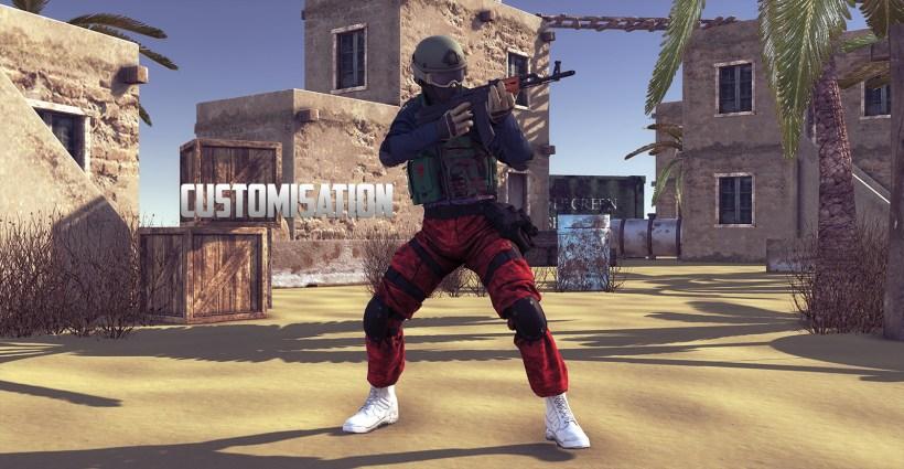 battle_army_customisation