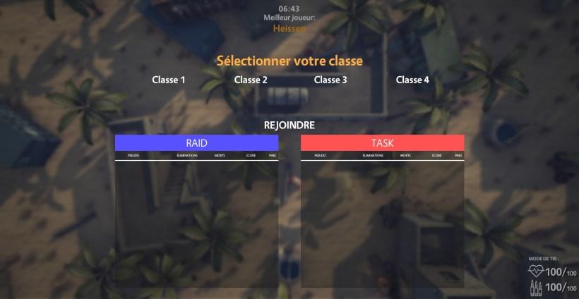 battle_army_customisation_menu_hud