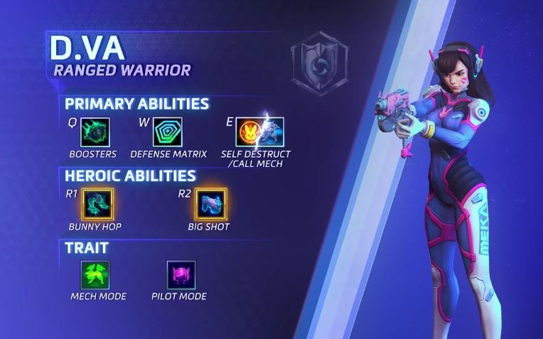 d-va-doverwatch-dans-heroes-of-the-storm