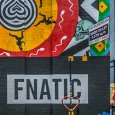 fnatic-store-france-4