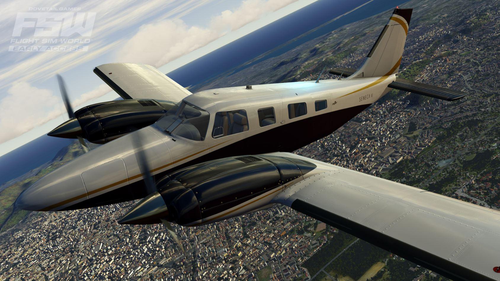 flight-sim-world-en-acces-anticipe-sur-steam-screen14