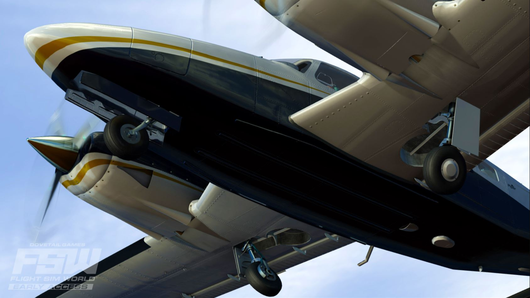 flight-sim-world-en-acces-anticipe-sur-steam-screen145
