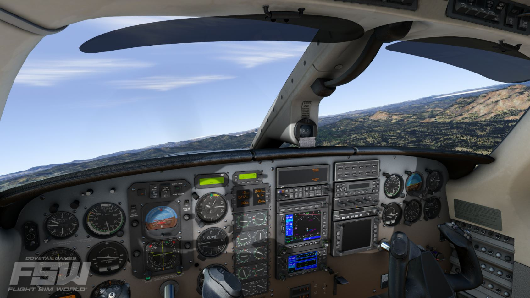 flight-sim-world-en-acces-anticipe-sur-steam-screen1452