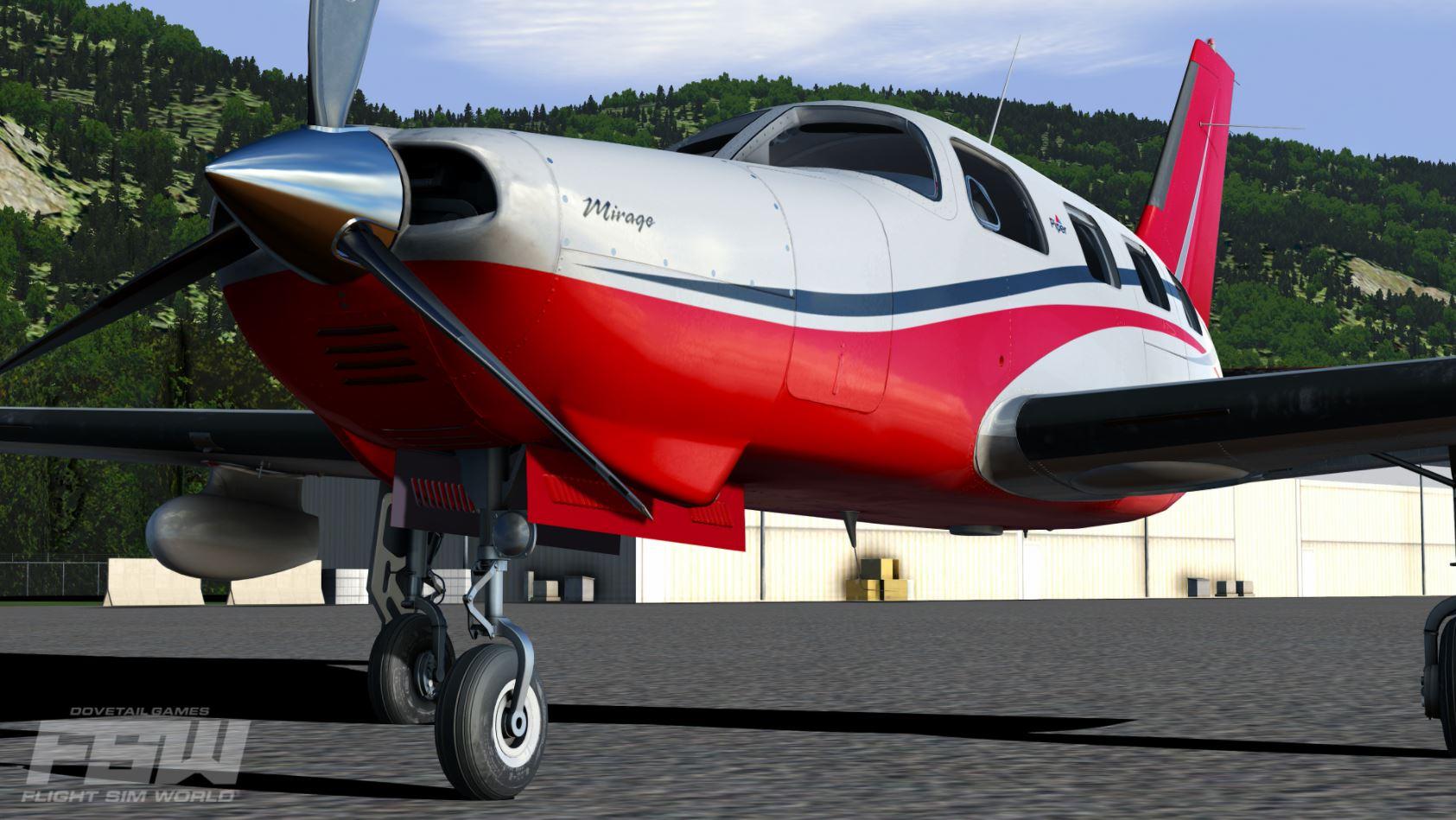 flight-sim-world-en-acces-anticipe-sur-steam-screen146