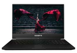 gigabyte-aero-15-infos-prix