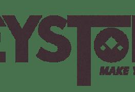 keystone_une