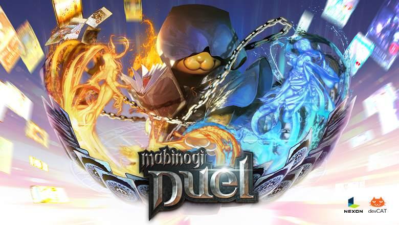 mabinogi-duel-une