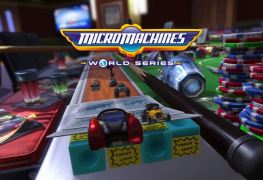 micro-machines-world-series-bande-annonce1
