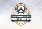 overwatch-contenders-infos1