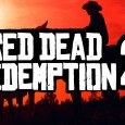 red_dead_redemption_2_une