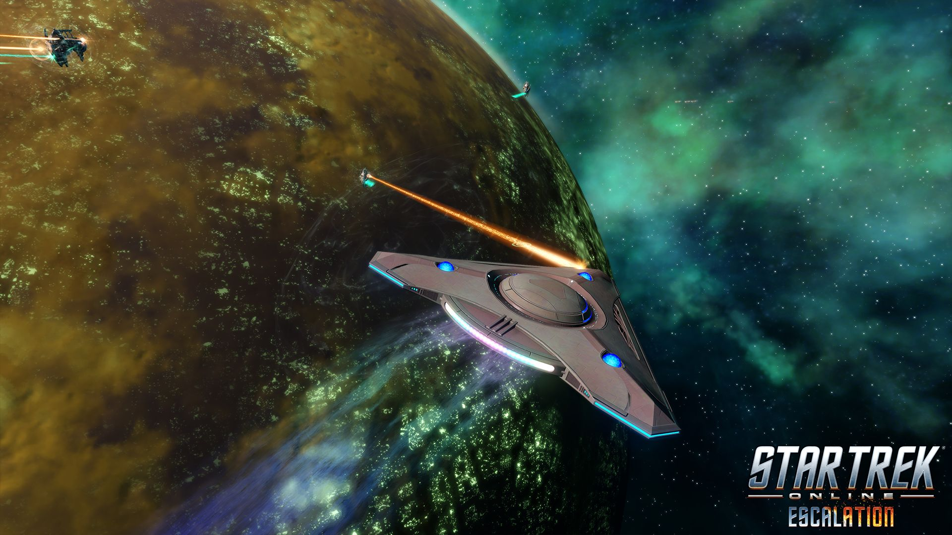 sto_season13_console_screenshot_02
