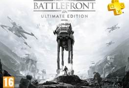 star-wars-battlefront-edition-ultime-offert-aux-abonnes-ps-plus