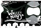 test-carte-wallet-ninja-18-en-1-screen1