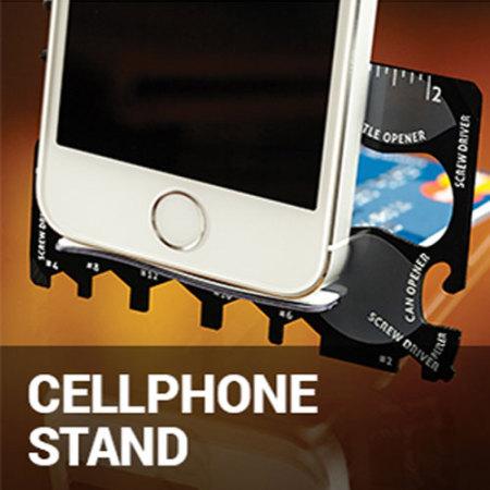 test-carte-wallet-ninja-18-en-1-screen1257