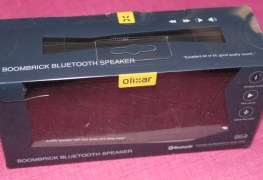 test-enceinte-bluetooth-olixar-boombrick-screen1