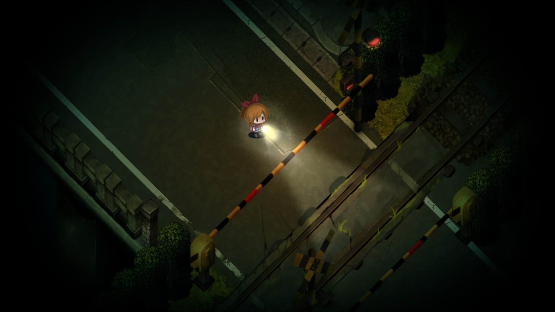 yomawari-midnight-shadows-screenshot15