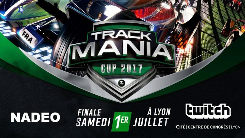 zerator-annonce-la-trackmania-cup-2017-finale