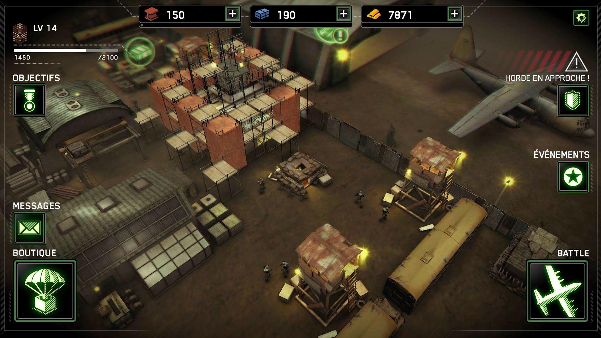 zombie-gunship-survival-image-1