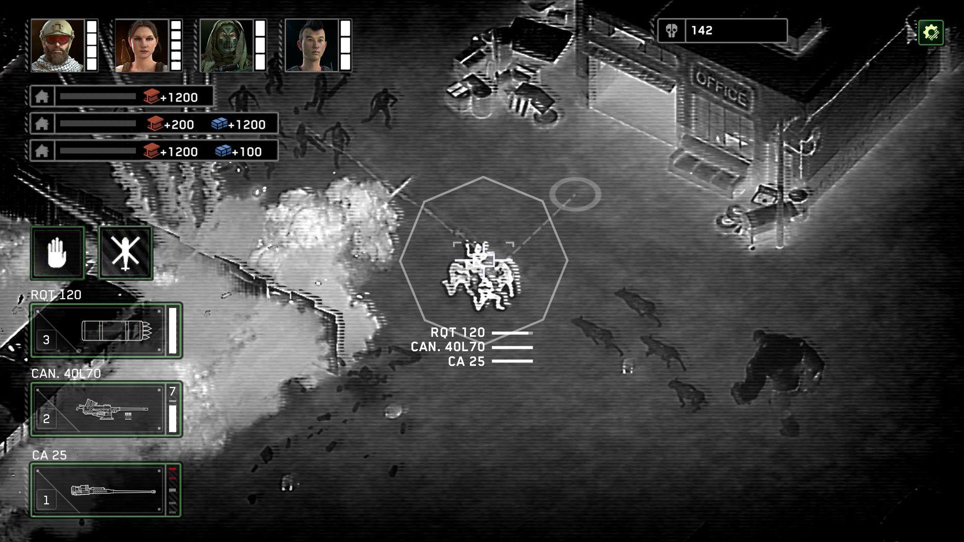 zombie-gunship-survival-image-3