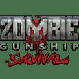 zombie-gunship-survival_gamelogo