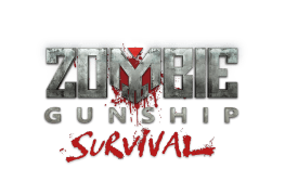 zombie-gunship-survival_gamelogo