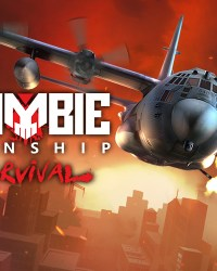 zombie_gunship_survival-2