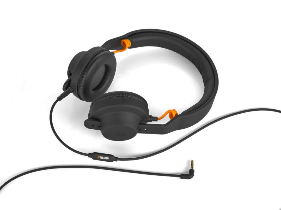 casque-modulable-fnatic-duel-tma-2-screen127