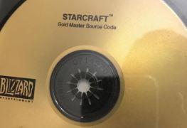 code-coursce-de-starcraft-decouvert-1