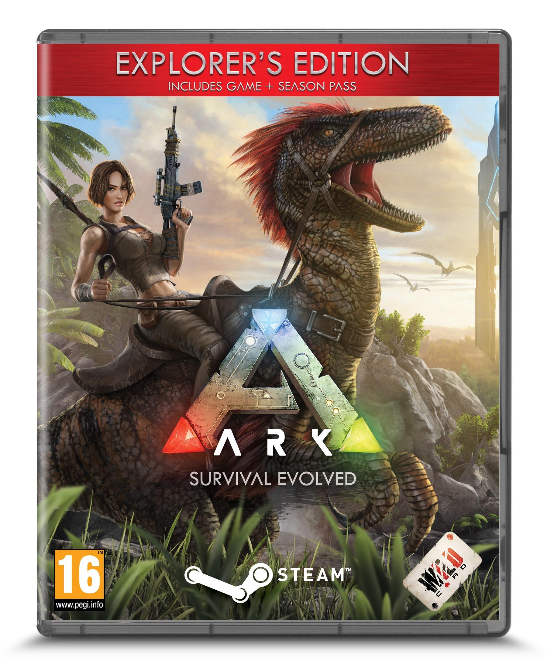 ark-survival-evolved-explorer-pc