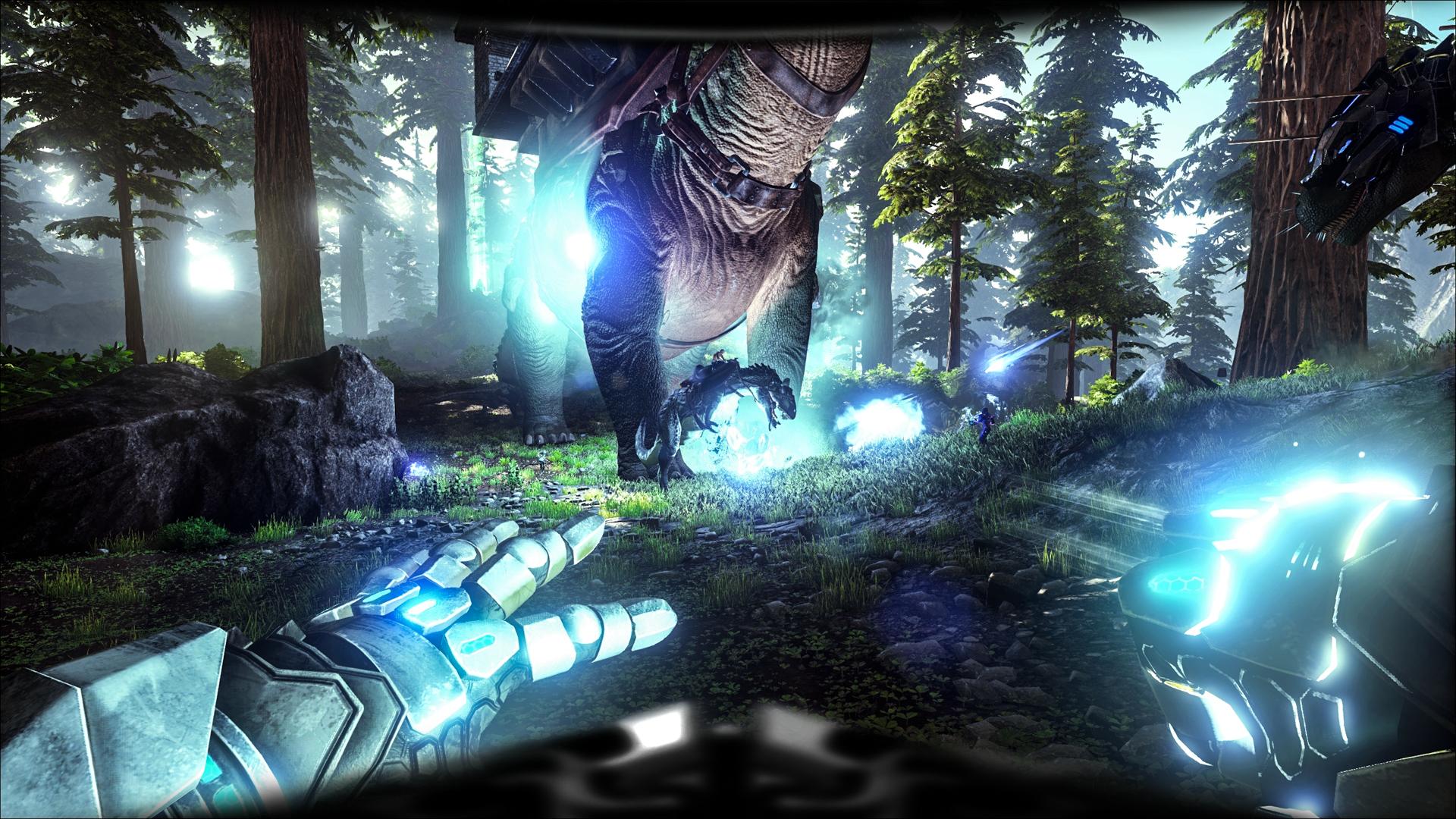 ark-survival-evolved-_screenshot_4