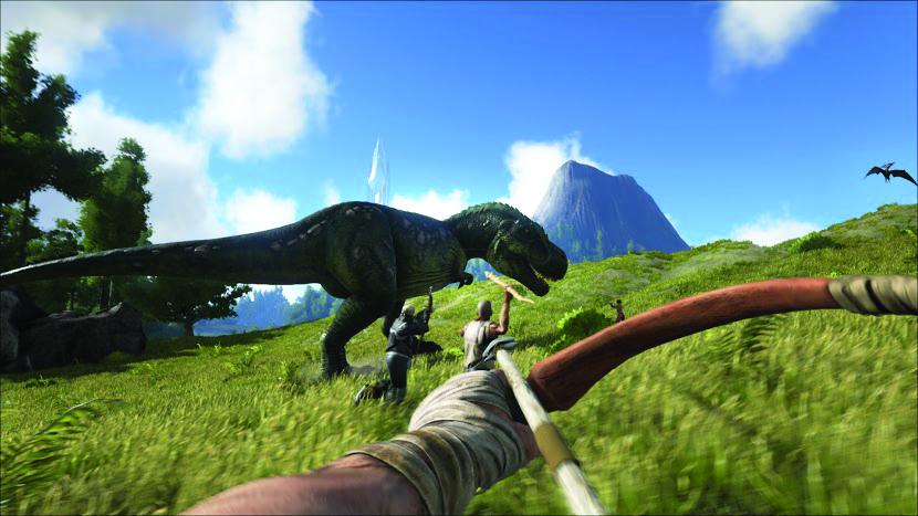 ark-survival-evolved-_screenshot_6