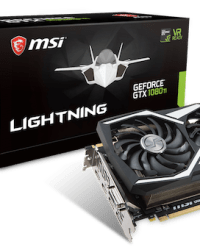 carte-graphique-msi-geforce-gtx-1080-ti-lightning-z