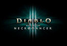 diablo-_3_necromancer_une