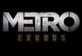 metro-exodus-screen-ps4-xbox-one-pc14