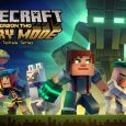 minecraft-story-mode-saison-2-une