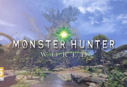 monster-hunter-world-serveurs-japonais-occidentaux-ps4-pc-xbox-one