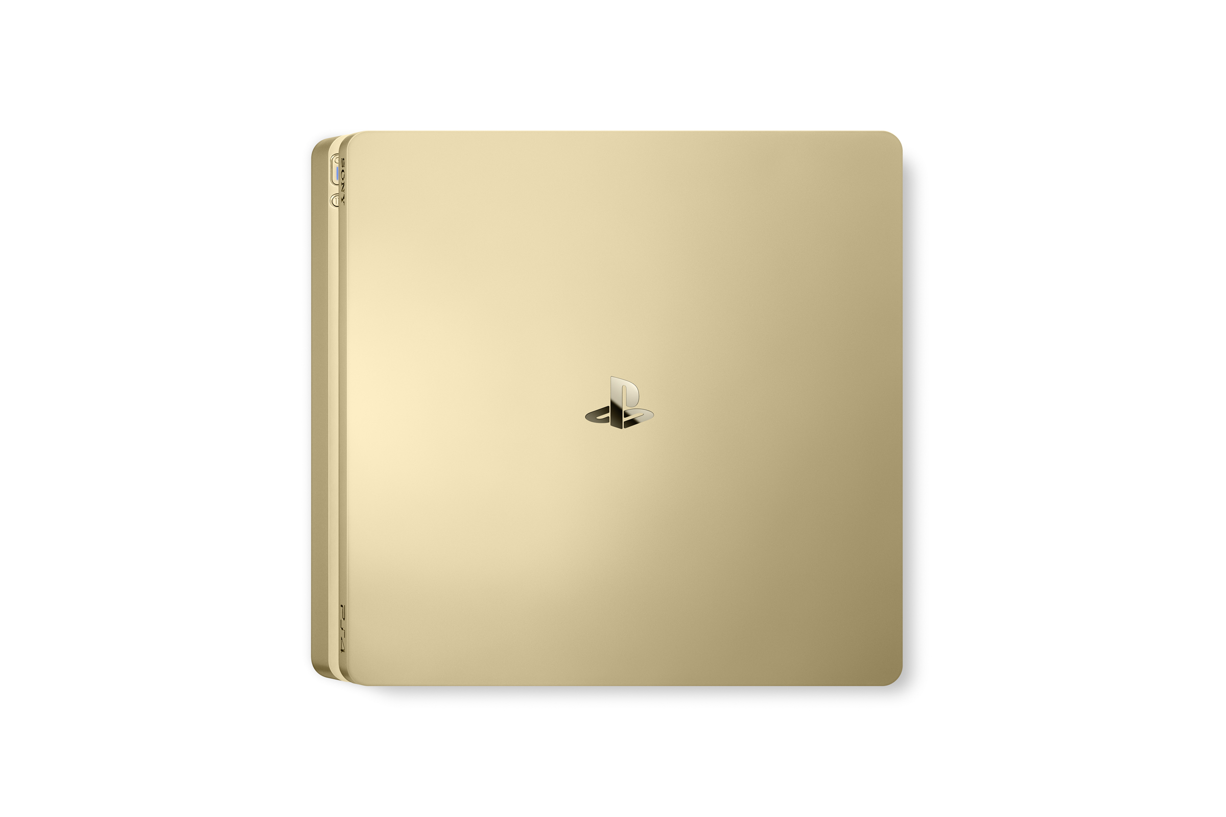 playstation-4-gold-date-de-sortie-france-screen17