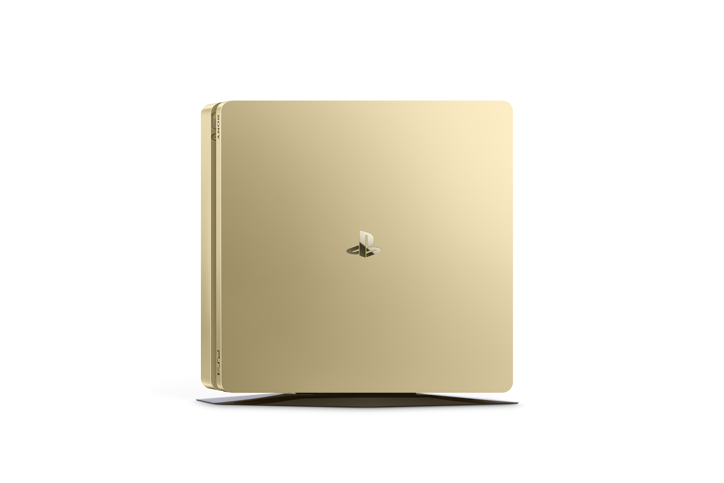 playstation-4-gold-date-de-sortie-france-screen188