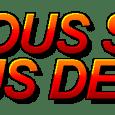serious-sam-bogus-detour-logo