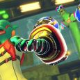 tournoi-arms-e3-2017-1