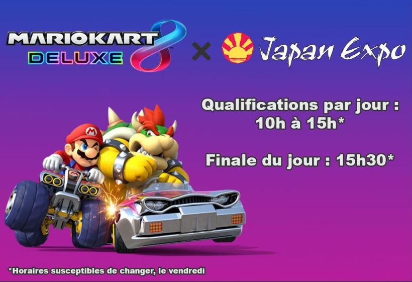 tournoi-mario-kart-8-deluxe-japan-expo