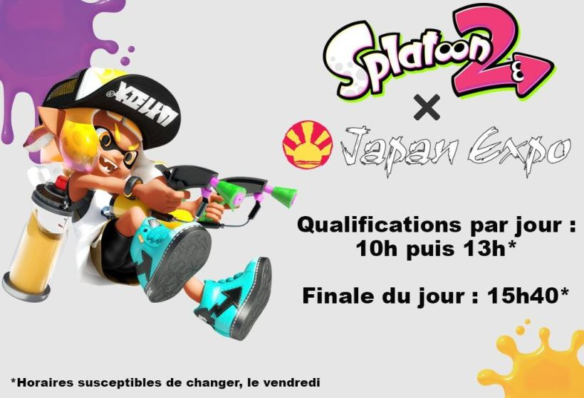 tournoi-splatoon-2-japan-expo